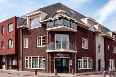 Van Rooij Makelaardij, Baarle Hertog